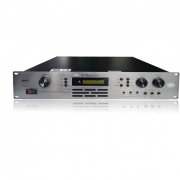 Amply karaoke cao cấp BFaudio K9900A Pro