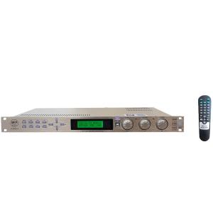 Vang số Karaoke BFaudioPro K6000