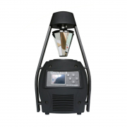 Đèn Scanner 5R 230w
