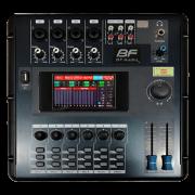 Mixer Digital BfaudioPro Max-68